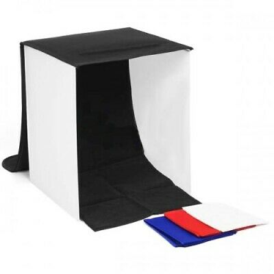Tent Cube Only 40cm x 40cm Square