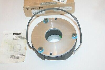 INTORQ BFK458-14E Spring Applied Brake * NEW *