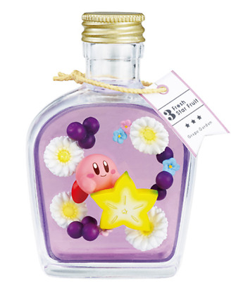 Kirby Super Star Terrarium Collection Game Selection Return to Dream land Japan