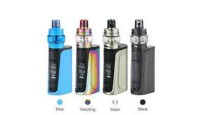 SALES Genuine Joye eVic Primo Fit 80W with Exceed Air Plus TC Kit
