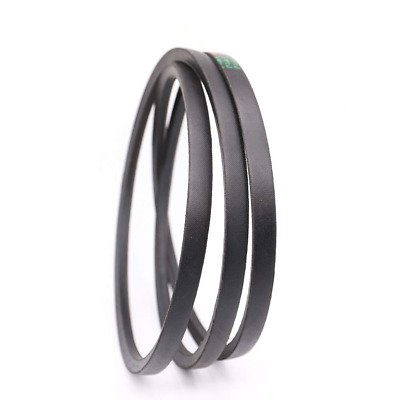 BAD BOY 041-5048-99 made with Kevlar Replacement Belt