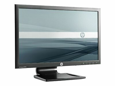 HP LA2206x 22 inch LED Monitor 1920x1080 VGA/DVI/DisplayPort