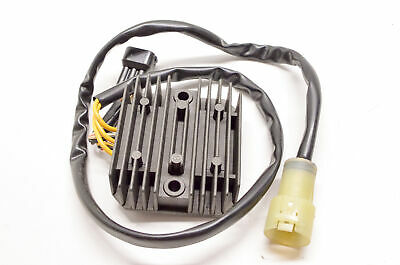 New Voltage Regulator//Rectifier for Arctic Cat 650 ATV 0430-046 AAC6008 04 05 06
