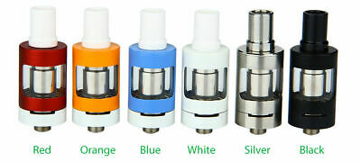 Genuine Joyetec eGo ONE V2 2ml , D:19mm, without coil installed