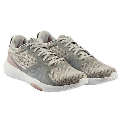 NEW!! Reebok Women's Flexagon Force Memory Tech Training Sneaker Shoes