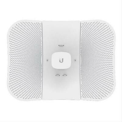 Antena Wireless Ubiquiti Lbe-5Ac-Gen2