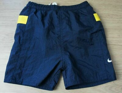Adidas Kids Shorts Size 3T Blue
