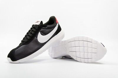 Sneakers Femme Roshe Ld Chaussures Nike 1000 Trainers 819843