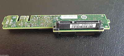 IBM HDD Hard Drive PCB Interposer Board Tested 25232-02 - FREE Shipping