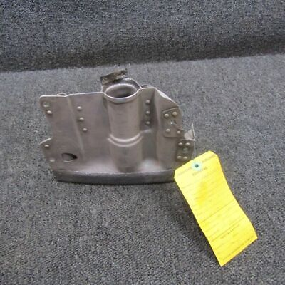 174235A Deflector Assy (W/ REMOVAL TAG)