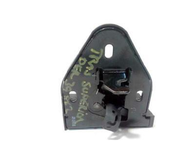 Lock Door Rear Right 5314147 / Renault Trafic Van 1.6 DCI Diesel