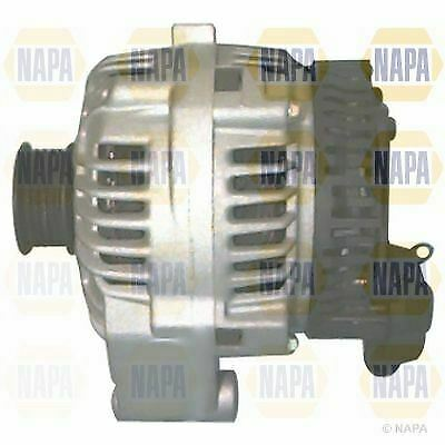 ENGINE ALTERNATOR GENERATOR NAPA OE QUALITY REPLACEMENT NAL1503