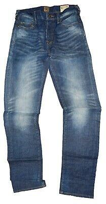 PRPS Rambler Mens Jeans Skinny Fit Size 31 New With Tags