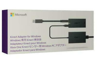 Genuine Xbox Kinect Adapter for Xbox One, One S , and one X AU