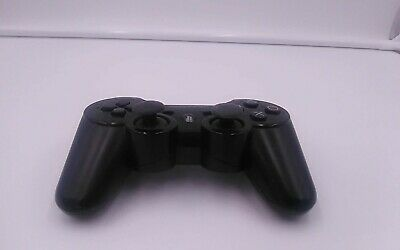 Official Genuine Original Sony Playstation 3 Six Axis PS3 Wireless Controller