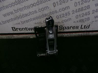 BMW X5 2007 E70 Gearstick Selector Automatic