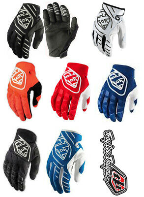 Troy Lee Designs TLD Motocross Off Road Gloves SE