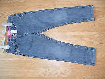 next girls jeans age 6yrs