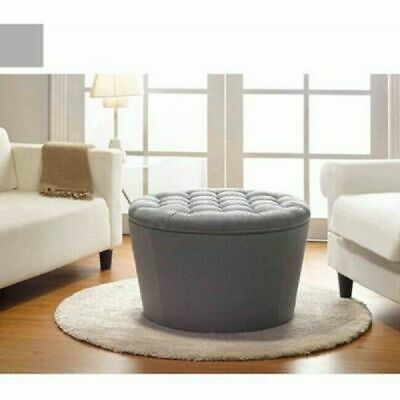 Super Entryway Bench Storage 48 In Backless Top Stitching Detail Pdpeps Interior Chair Design Pdpepsorg