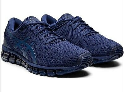 Asics Gel-Quantum 360 Knit 2 Men's
