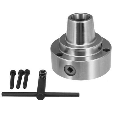 Pince Style 327 to Suit Boxford Lathe 10mm Diameter 3C Collet