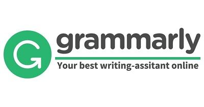 Grammarly Premium | Lifetime account with Lifetime Warranty | INSTANT DELIVERY |