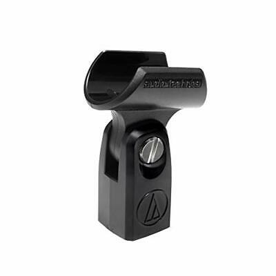 Audio-Technica AT8405a Snap-in Mic Clip Value Bundle 2-pack