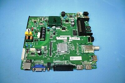 "Main Board Tp.ms3563S.pb801 For Logik L32He18 32"" Led Tv"