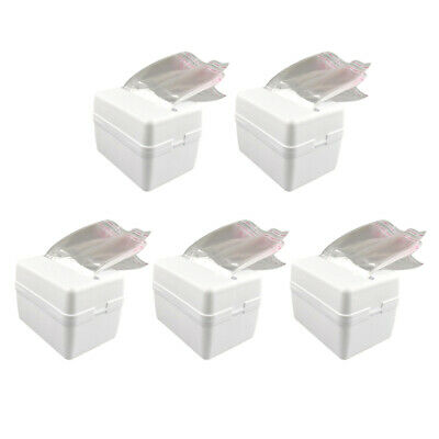 Cake Money Box Kit Fun Surprise Safe Creative Cake Props for Birthday Graduation