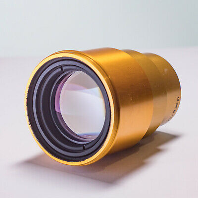 Isco 60mm mm Projection Lens   from isco ultra star (2)