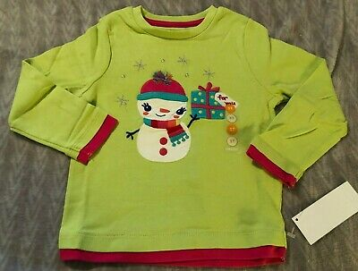 NWT Gymboree Emerald party Green Dress Toddler 6 12 18 24 2T,3T,4T 5T