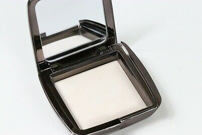 Hourglass Ambient Lighting Powder In Ethereal Light Used 3/4 Times W/O Box !