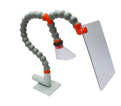 Extraction Arm Extraction Dental Technology