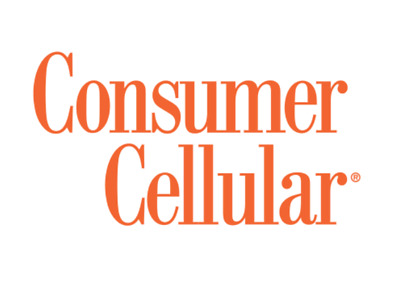 Consumer Cellular - Motorola All Model - Moto G7 Power E6 - Unlock Code Service