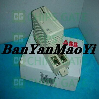FedEx DHL used ABB DCS AC800M Module 3BSE030220R1 Tested in Good condition Fast