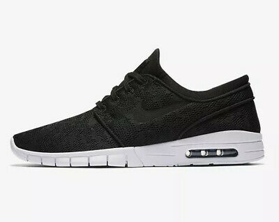 NIKE STEFAN JANOSKI Max Mens Trainers Multiple Sizes New RRP