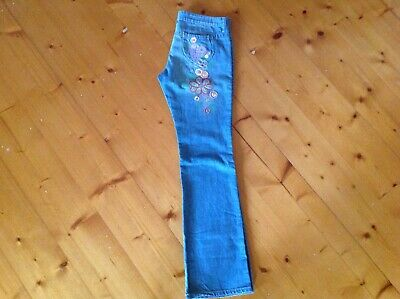 Rip curl jeans. Size 14