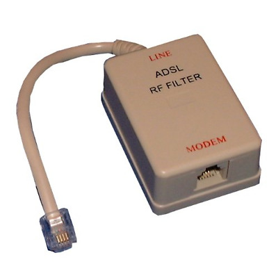 MRN-18815  PC Meter Interface for MPPT