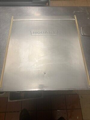 Hobart Commercial Resteraunt Dishwasher Front Door AM-12 AM-14 Free Ship