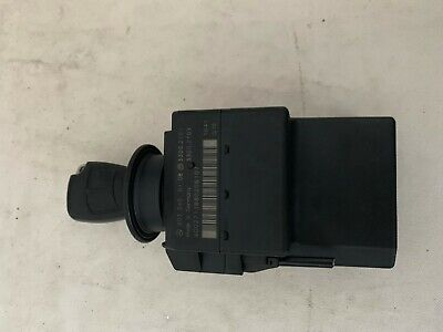 Mercedes Benz Ignition Barrel  Switch Lock With Key 2035450108