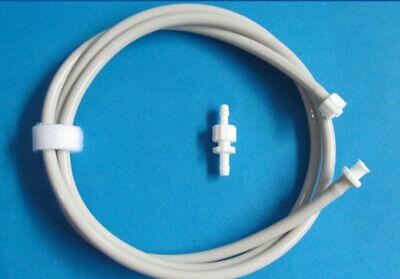 Criticare Colin Blood pressure NIBP  Single Tubeadapter Hose with Connector
