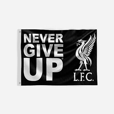 Liverpool F.C. Supporters Tin Official Merchandise