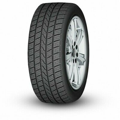Pneumatici 4 Stagioni Compasal 185/60 R14 82H Crosstop 4/S Dot2019