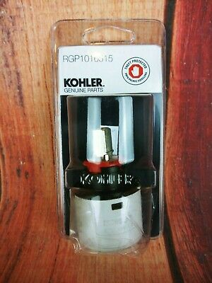 Kohler Single Handle Kitchen Faucet Valve RGP1016515  P/N = 1016814