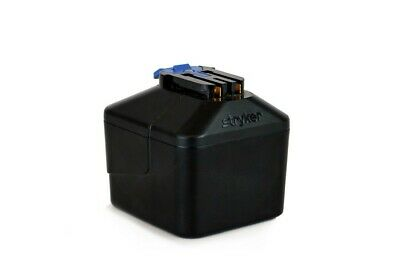 Stryker Large System 6 Battery, Blue Tab