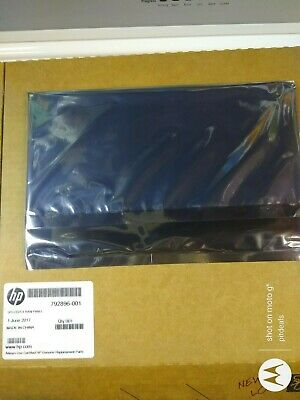 New HP 792896-001 for Stream 11 Pro Non-Touch LCD Screen LED for Laptop 11.6""