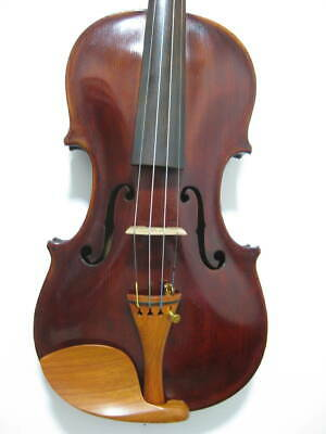 Jacob Stainer Acoustic Violin 4/4 France FreeShipping