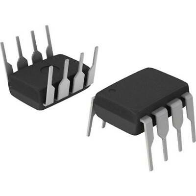 Microchip technology pic12f675 i/p microcontroller embedded pdip 8 bit 20 mhz