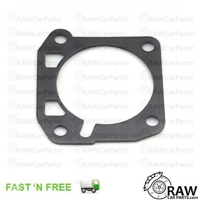 Thermal Inlet Intake Throttle Body Gasket for Civic Type R EP3 FN2 K20