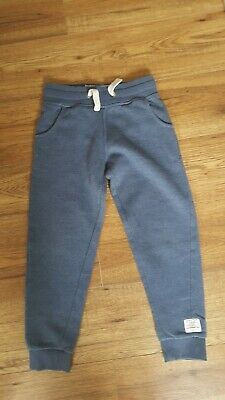 Girls next joggers size 7 years VGC